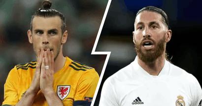 Sergio Ramos dejará el Madrid y otras 4 noticias más que quizás te hayas perdido
