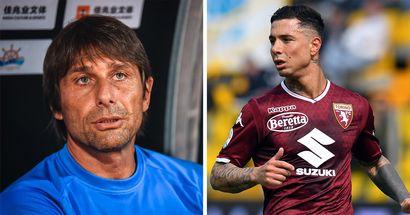 Repubblica   Conte vuole Izzo, Inter pronta ad accontentarlo: si parte da una valutazione di 25 mln per il difensore granata