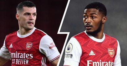 Xhaka edges closer to Roma move & 3 more under-radar stories at Arsenal