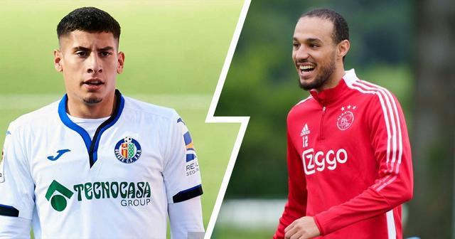 10 Spieler, die den BVB im kommenden Sommer verstärken können