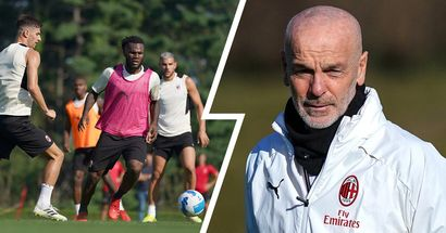 3 rinforzi di cui il Milan ha veramente bisogno per essere competitivo nella prossima Champions League