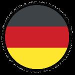 Германия - logo
