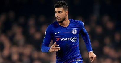 """L'agente di Emerson non si nasconde più: """"Può lasciare il Chelsea, esiste l'interesse dell'Inter"""""""
