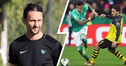 Ex-Borusse Subotic ist sich sicher: Dortmund holt 3 Punkte in Bremen