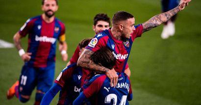 El Barça ya conoce a dos de sus posibles rivales en semifinales de la Copa