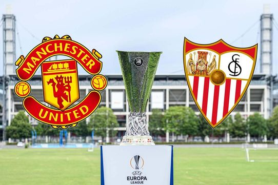 United Must Play Extra Hard To Beat Sevilla and Some Key Things to Do to Beat Them