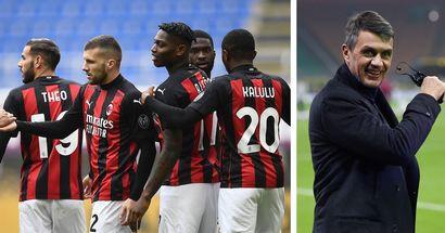 3 giocatori del Milan pronti a tornare dal prestito: il punto sul loro futuro