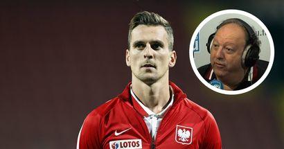 """Stéphane Bitton : """"Ces matches internationaux arrivent comme un cheveu au milieu de la soupe"""""""