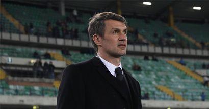 Il Milan cerca un altro tassello a centrocampo: a Maldini piace un giocatore dell'Olympique Marsiglia