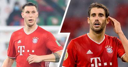 Martinez' Abgang beschlossen, Süle vor Verkauf: Zusammenfassung aller Transfer-News der letzten Woche