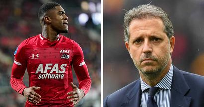 4 giocatori non ancora famosi che possono far fare il salto di qualità alla Juventus