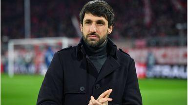 """ARD-Experte Broich nennt Bayerns Schwäche: """"Die große Gefahr ist der berühmte Ball hinter die Kette"""""""