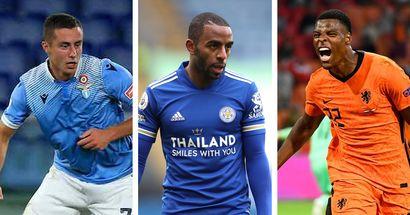 4 joueurs sous radar qui peuvent faire l'affaire au poste d'arrière droit au PSG