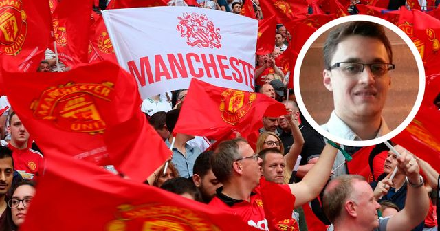 Tribuna.com's Manchester United editor Georgy Tsepkovskiy has chatted to app users: here are 6 best questions from Red Devils fans!