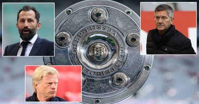 """""""Wäre schon froh, wenn Bayern einen Champions-League-Platz erreicht!"""": Fan zeigt sich skeptisch vor dem Saisonstart"""