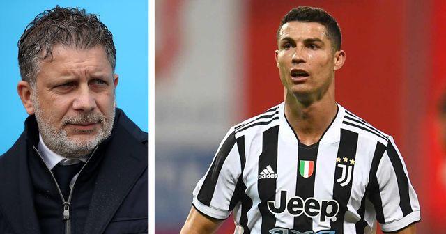Cherubini riconferma CR7 e la Juve pensa ad un ultimo attaccante low-cost: i 3 profili sondati dai Bianconeri