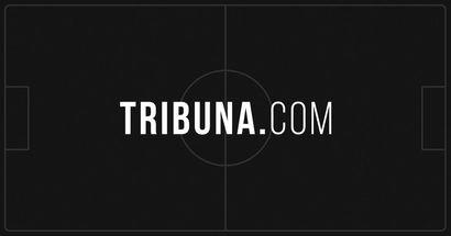 """Cannavaro esalta Bonucci e Chiellini: """"Loro sanno come fermare Lukaku"""""""