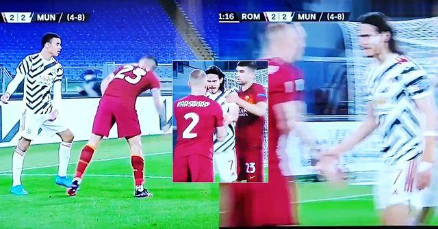 هازارد يعتذر للجماهير ,ماسون يشكر مودريتش و يهاجم كروس ... أبرز ما جاء في أخبار كرة القدم