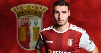 Abel Ruiz: 'En el Barça no se apuesta por la cantera'