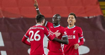 Southamptons vs Liverpool: Team news, predicted line-up, score predictions and more - preview