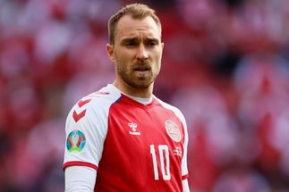 Christian Eriksen to have 'heart starter' fitted after suffering cardiac arrest