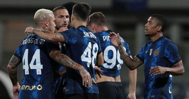 Dalla sorpresa Satriano al flop eterno Dalbert: cosa abbiamo capito dopo Lugano-Inter