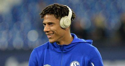Schalke scheint bereit zu sein, Todibos Ausstiegsklausel zu aktivieren