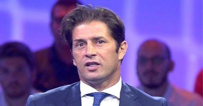 """Tacchinardi ci va giù duro:"""" Juve di Pirlo? Al momento è ancora di Cristiano Ronaldo"""