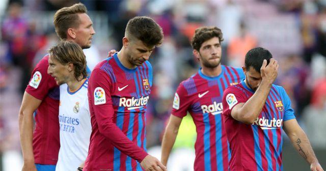 Celta Vigo, Catalan derby and more: reminder of Barca's next 5 games