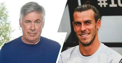 Ancelotti decidirá el futuro de Brahim Díaz y 3 breves noticias del Madrid que quizá pasaste desapercibidas