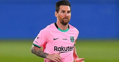4 reasons why Leo Messi should never ever join an MLS club