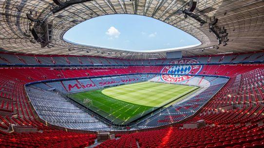 So sehe ich den FC Bayern in der Saison 2021/22