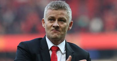 Premier League 2021/22 fixtures revealed: Man United to face Leeds United on matchday 1