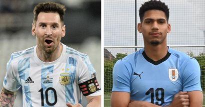 Messi pourrait se reposer contre le Paraguay et 3 autres dernières actus sous-radar au Barça