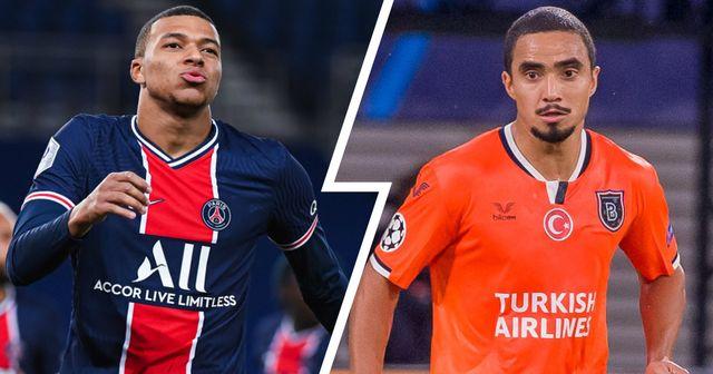 🔎 Avant-match PSG/Basaksehir: contexte, compos probables, enjeux, pronostics, diffusion TV et autre