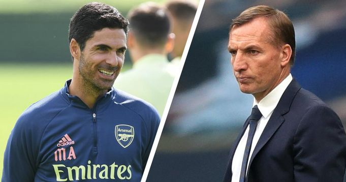 Leicester vs Arsenal preview: lineups, team news & predictions