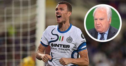 """""""L'Inter è squadra da vertice, ma non è più forte del Napoli"""", Sconcerti trova un difetto nei nerazzurri"""
