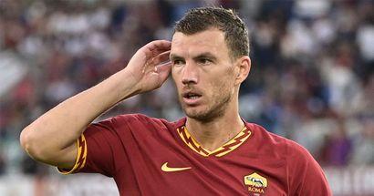 Chi sarà il vice Dzeko? Secondo il CdS la Roma sta sondando il terreno per l'attaccante dell'Everton