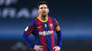 ليس ميسي – مانشستر يونايتد يراقب وضع نجم برشلونة للتعاقد معه