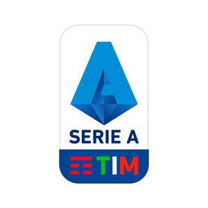 Serie A: Cagliari VS Genoa - logo