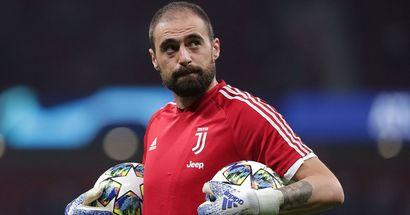 Buffon e non solo: anche Pinsoglio s'avvicina all'addio alla Juventus al termine della stagione