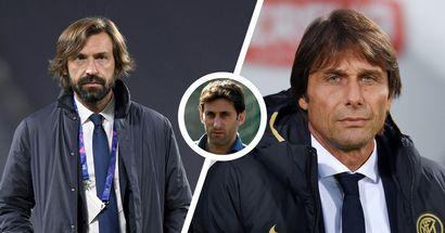 """""""Eliminare la Juve darebbe forza all'Inter per lo Scudetto, ma Pirlo ha un grande merito"""": l'ex Milito presenta la sfida"""