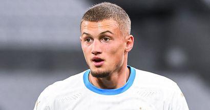 🤔 Cuisance écarté par Sampaoli car trop individualiste? Le joueur prêté à l'OM devrait retourner au Bayern cet été