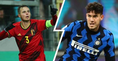 L'Inter dice no al riscatto di Vanheusden: sarà un'altra l'alternativa di Bastoni il prossimo anno
