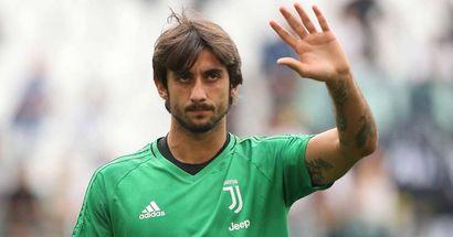 Perin verso l'addio alla Juventus: i bianconeri hanno individuato il sostituto
