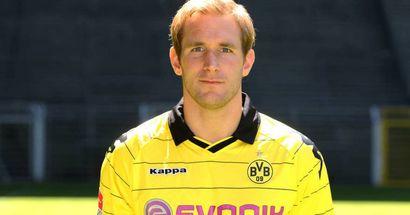🎉Doublesieger Florian Kringe feiert seinen 38. Geburtstag