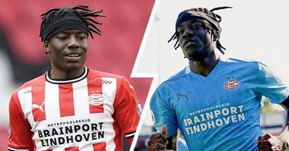 Noni Madueke und BVB: Ist der PSV-Youngster wirklich gut genug, um Sancho-Nachfolger zu werden?