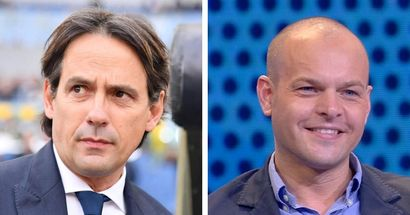 3 brevi notizie passate in silenzio sull'Inter che potrebbero piacerti