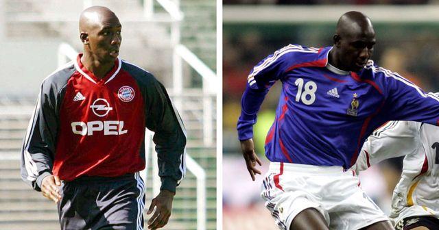 """""""Das siebte Weltwunder"""": Wie Alou Diarra vom Bayern-Reservisten zum WM-Finalisten aufstieg"""