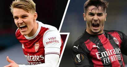 Los 4 jugadores que al Madrid le puede salir 'caro' venderlos